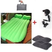 online get cheap good mattresses aliexpress com alibaba group