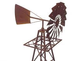 garden windmills for sale australia home outdoor decoration