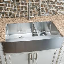 Apron Kitchen Sinks Canada Farmhouse Kitchen Sink Canada Cheap - Stainless steel kitchen sinks canada