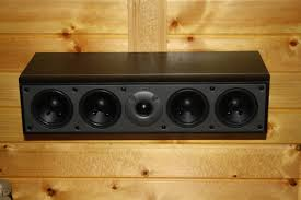 jamo home theater system the official jamo speaker owner u0027s thread page 150 avs forum