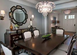 Dining Room Lighting Ideas Dining Room Lighting Spaces Ideas Designer For Moraga