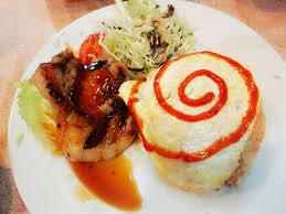 cuisine a炳 炳記牛牛的相片 香港深水埗 openrice 香港開飯喇