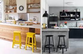 tendence cuisine tendence cuisine top espace bien exploite en cuisine with tendence