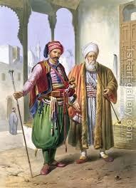 Ottoman Officials 134 Best Osmanlı Ottaman Images On Pinterest Ottoman Empire