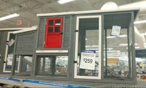 Walmart Supercenter Floor Plan by Find Out What Is New At Your Hammond Walmart Supercenter 2799 W