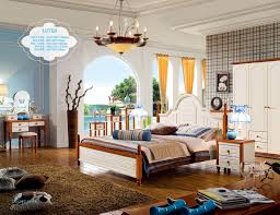 bedroom furniture direct buy direct bedroom furniture and get free shipping on aliexpress com