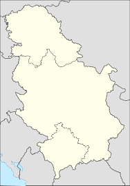 India Blank Outline Map by Serbia Map Blank Political Serbia Map With Cities