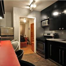 two bedroom apartments in nyc extended stay lodging off soho new york