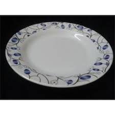 melamine serving plates manufacturer from gurgaon