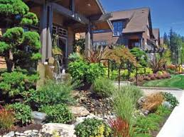 landscaping vancouver wa residential landscape maintenance serving vancouver wa the
