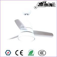 36 ceiling fan flush mount 36 inch ceiling fan brilliant ceiling fan inch fans flush mount