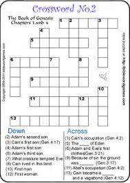 printable bible word search games for adults our free printable bible games are fun and valuable bible games