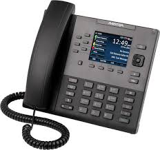 http fritz box benutzeroberfl che mitel 6867i telefon digitec