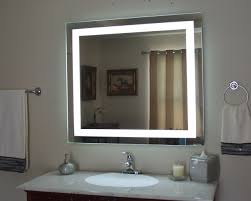 gatco bathroom mirrors awesome bed bath and beyond bathroom mirrors home ideas part 218