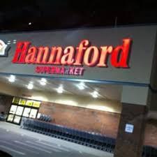 hannaford supermarket grocery 77 derry rd hudson nh phone
