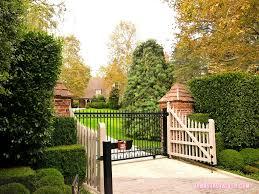 best 25 narrow house plans ideas on pinterest lot endearing