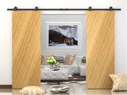 Compare Prices On Modern Sliding Barn Door Online Shopping Buy