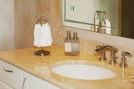 bathroom design tips 60 killer small bathroom design tips tips small bathrooms