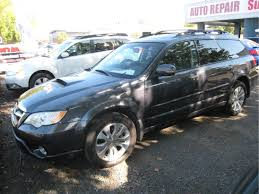 used subaru outback for sale ef4ccf64 7848 4266 923b 4006754bc358 jpg