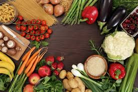 5 foods that fight high cholesterol u2014 authentic body therapy