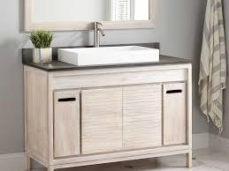 bathroom whitewash bathroom vanity 26 whitewash bathroom vanity