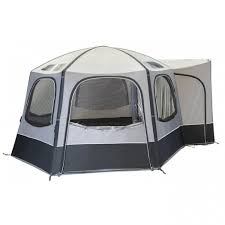 Outwell Country Road Awning Vango Airhub Hexaway Drive Away Awning Winfields