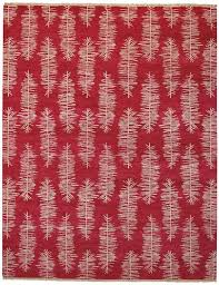 76 best red capel rugs images on pinterest red rugs rug company