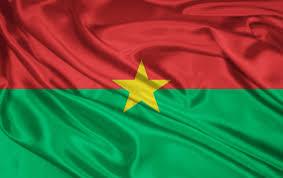 Egypt Flag Wallpaper Burkina Faso Flag Wallpapers Burkina Faso Flag Stock Photos