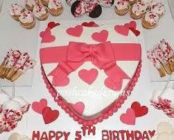 232 best cakes for girls u0026 women images on pinterest birmingham