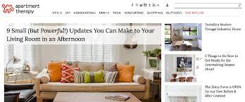 home improvement websites best home improvement websites homeflooringpros com