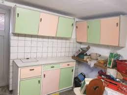 küche 50er 50er jahre küche zum verkaufen in niedersachsen ilsede ebay