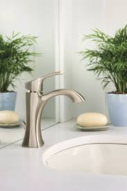 Bathroom Fixtures by Best 10 Best Bathroom Faucets Ideas On Pinterest White Bathroom