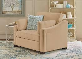 Savannah Club Chair Savannah Twin Lifestyle Solutions