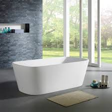 Bathtub Houston Freestanding Bathtubs Houston Tx Jetted Tub W Skirtdiscount