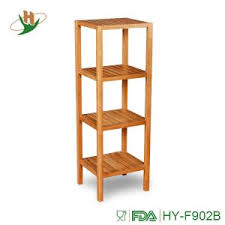 Bamboo Bathroom Furniture Bamboo Bathroom Furniture Manufacturers And Suppliers Wholesale
