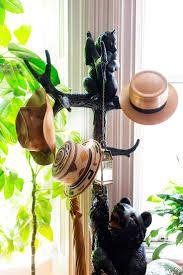 138 best a cottage bear cottage cabin images on pinterest log