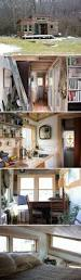 1795 best tiny homes images on pinterest small houses tiny