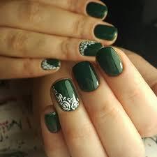 50 rose nail art design ideas rose nail art rose nails and