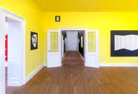 wohnzimmer ideen farbe raumgestaltung mit farbe angenehm auf wohnzimmer ideen in