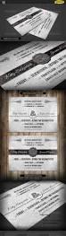 214 best invites images on pinterest print templates invitation