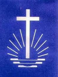 si e apostolique eglise néo apostolique suisse fleurier switzerland local