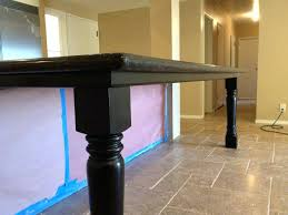 kitchen island posts kitchen island post concord island post supports new kitchen island