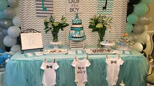 baby shower decoration ideas foroy awful stuffed towels table simple