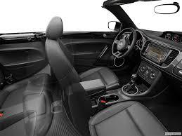 beetle volkswagen interior 9277 st1280 160 jpg