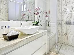 granite bathroom countertops u2013 higrand co