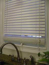 practips diy shorten your blinds
