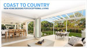 home builders brisbane house plans qld new home designs
