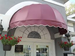 Orlando Awnings Commercial Awnings U0026 Installations Gallery Fl Upholstery