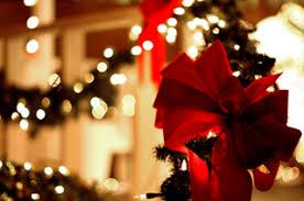 Lights In Houston Decorating Options U2013 No Fuss Lights U2013 Christmas Light Installation