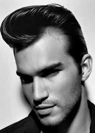 rockabilly hairstyles for boys seven important life lessons mens rockabilly hairstyles taught us